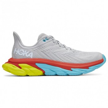 CHAUSSURES HOKA ONE ONE CLIFTON EDGE POUR HOMMES