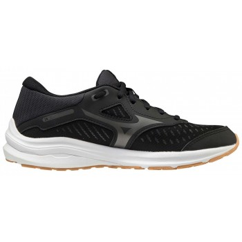 MIZUNO WAVE RIDER 24 FOR KIDS