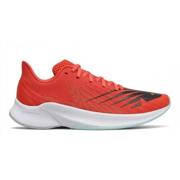 CHAUSSURES NEW BALANCE FUELCELL PRISM POUR HOMMES