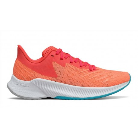 NEW BALANCE FUELCELL PRISM FOR WOMEN'S