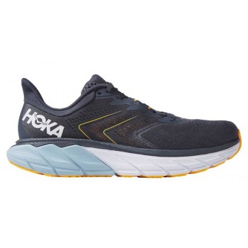 CHAUSSURES HOKA ONE ONE ARAHI 5 POUR HOMMES
