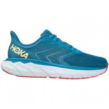 HOKA ONE ONE ARAHI 5 FOR WOMEN'S
