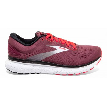 CHAUSSURES BROOKS GLYCERIN 18 POUR FEMMES