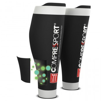 COMPRESSPORT UR V2 FOR MEN'S AND FOR WOMEN'S