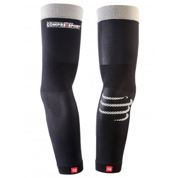 COMPRESSPORT PRORACING ARMSLEEVE UNISEX