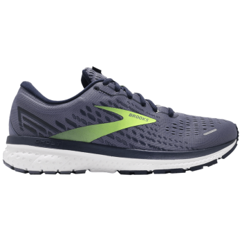 CHAUSSURES BROOKS GHOST 13 POUR HOMMES