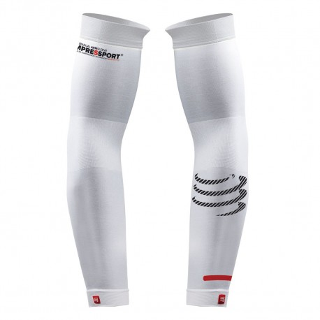 "COMPRESSPORT PRO RACING ARMSLEEVE ""MONTRE"" UNISEX"