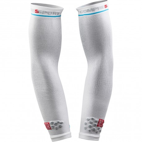 COMPRESSPORT ARMFORCE FOR MEN'S AND FOR WOMEN'S