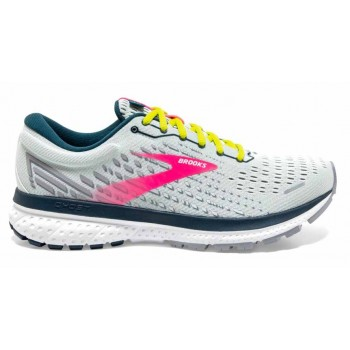 BROOKS GHOST 13 FOR WOMEN'S