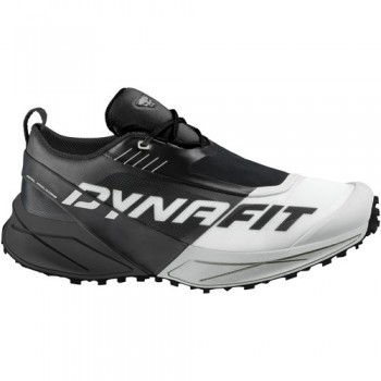 CHAUSSURES DYNAFIT ULTRA 100 POUR HOMMES