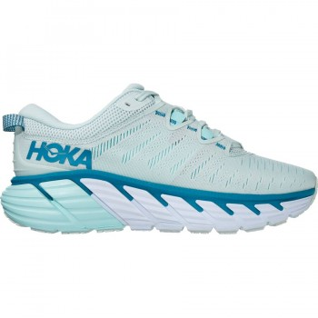 HOKA ONE ONE GAVIOTA 3 FOR WOMEN'S