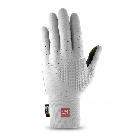 GANTS COMPRESSPORT ON/OFF UNISEX