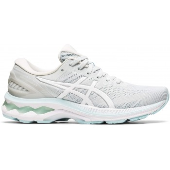 CHAUSSURES ASICS GEL KAYANO 27 POUR FEMMES