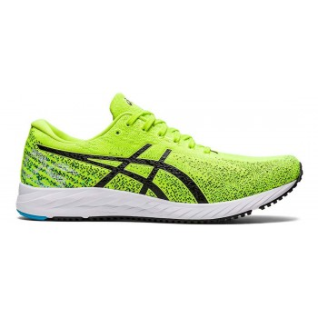 CHAUSSURES ASICS GEL DS TRAINER 26 POUR HOMMES