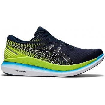 CHAUSSURES ASICS GLIDERIDE 2 POUR HOMMES