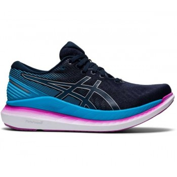 CHAUSSURES ASICS GLIDERIDE 2 POUR FEMMES