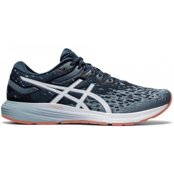 CHAUSSURES ASICS DYNAFLYTE 4 POUR HOMMES
