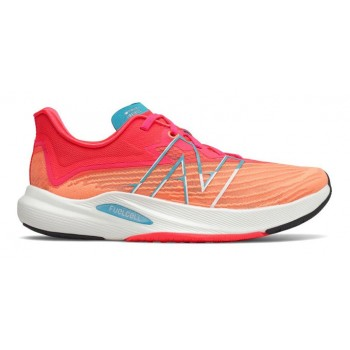 CHAUSSURES NEW BALANCE FUELCELL REBEL 2 POUR FEMMES