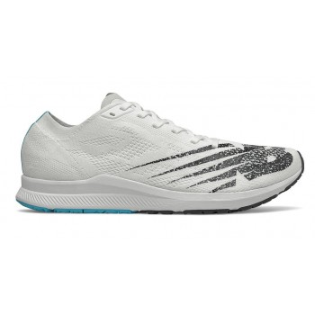 CHAUSSURES NEW BALANCE 1500 V6 POUR HOMMES