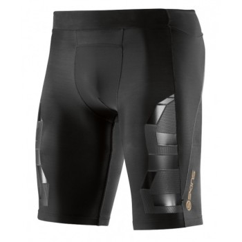 SKINS A400 SHORT FOR MEN'S
