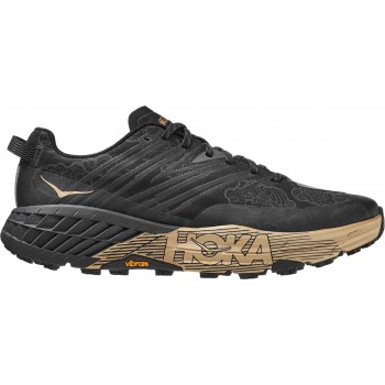 CHAUSSURES HOKA ONE ONE SPEEDGOAT 4 POUR FEMMES