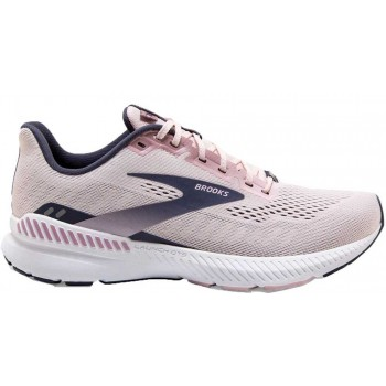 BROOKS LAUNCH GTS 8 FOR WOMEN'S