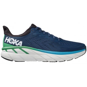 CHAUSSURES HOKA ONE ONE CLIFTON 7 POUR HOMMES