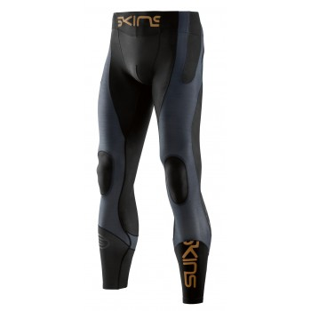 SKINS K-PROPRIUM LONG TIGHT FOR MEN'S