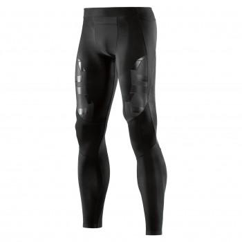 SKINS A400 LONG TIGHT FOR MEN'S