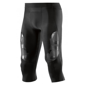 SKINS A400 3/4 TIGHT FOR MEN'S