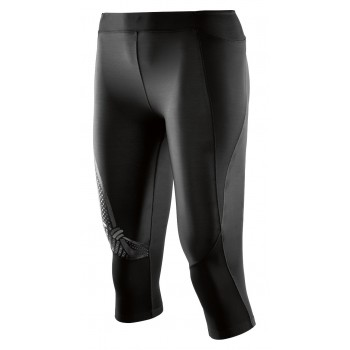 SKINS A400 3/4 TIGHT FOR WOMEN'S