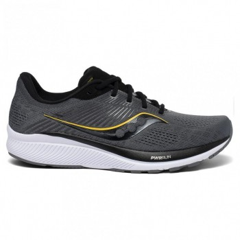 CHAUSSURES SAUCONY GUIDE 14 POUR HOMMES
