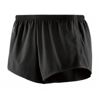 SKINS STANDBY 2 INCH SHORT FOR MEN'S