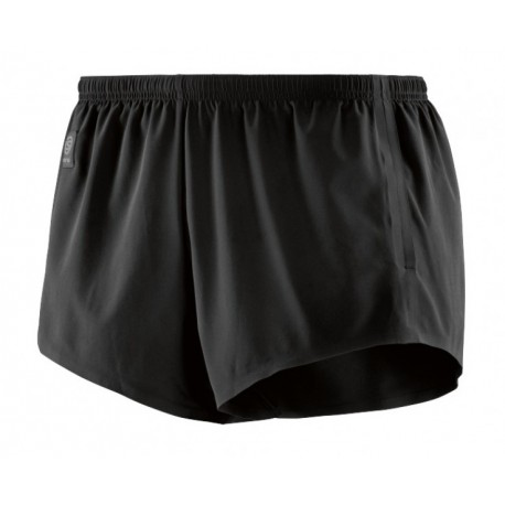 SHORT SKINS STANDBY 2 INCH POUR HOMMES
