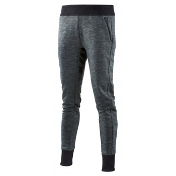 SKINS OUTPUT TECH FLEECE PANT FOR WOMEN'S