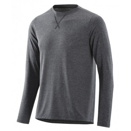 SKINS LONG SLEEVE SHIRT AVATAR FOR MEN'S