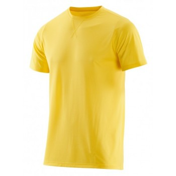 SKINS AVATAR SHORT SLEEVE SHIRT FOR MEN'S