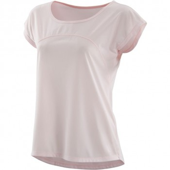 SKINS CODE CAP SHIRT FOR WOMEN'S