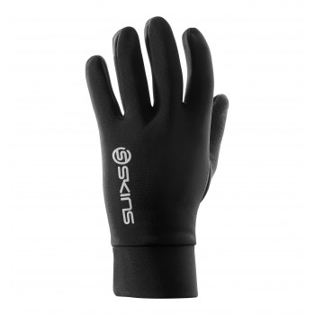 SKINS THERMAL GLOVES