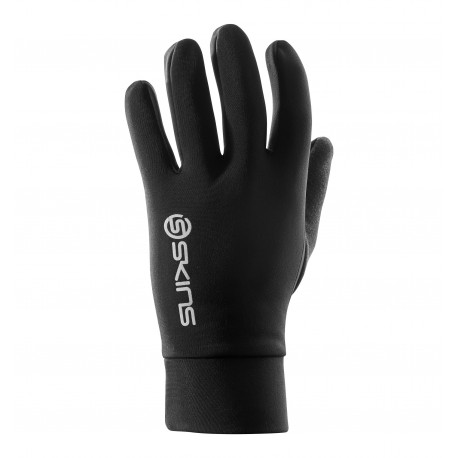 GANTS SKINS THERMAL UNISEX