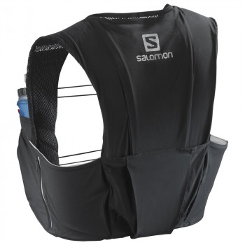 SAC SALOMON S-LAB SENSE ULTRA 8