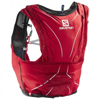 SAC SALOMON ADV SKIN 12 SET