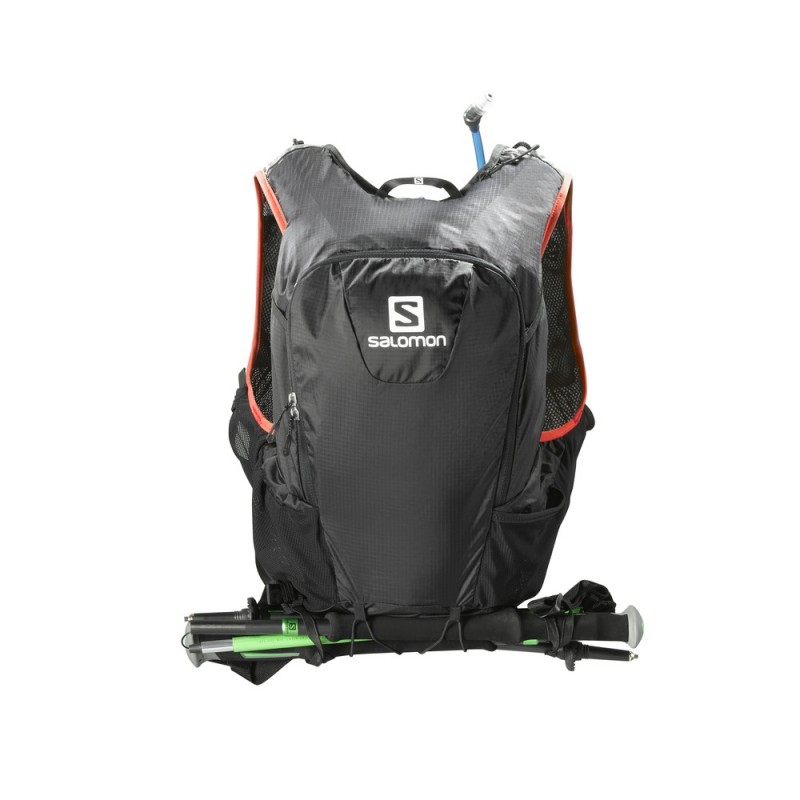 Salomon Running Trail De Sacs Pro Homme Set 15 Sac Bagageries Skin dSwq08dg