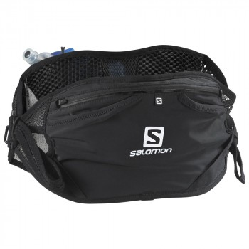 SALOMON ADV SKIN 3 BELT