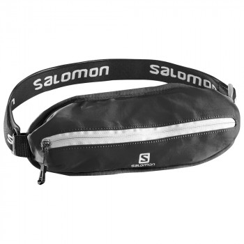 CEINTURE SALOMON AGILE SINGLE