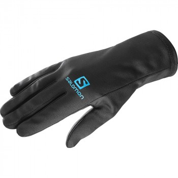 SALOMON SPEED PRO U GLOVES