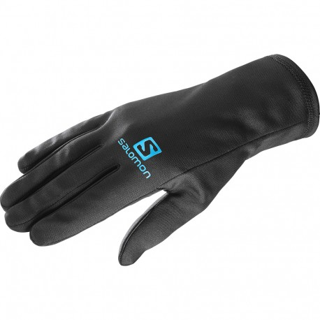 GANTS SALOMON SPEED PRO U