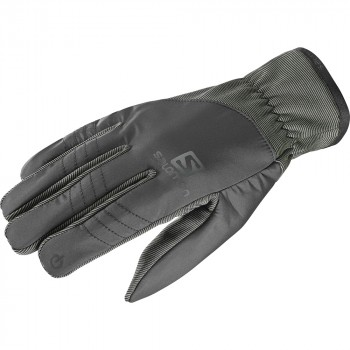 SALOMON ESSENTIAL GLOVES