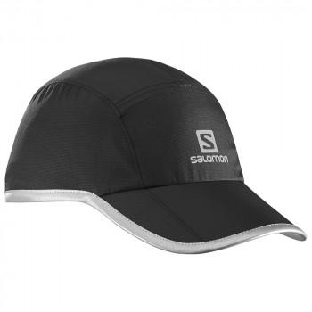 SALOMON XA CAP REFLECTIVE