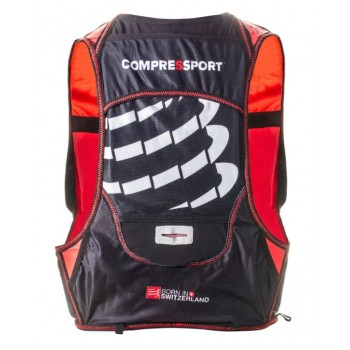 COMPRESSPORT ULTRA RUN BAG FOR MEN'S